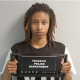 Nia-Alleyne-21-theft